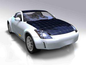 Duurzaamheid Autogarage Akkerman